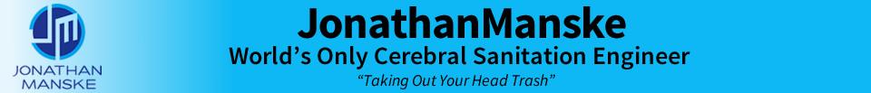 JonathanManske.com