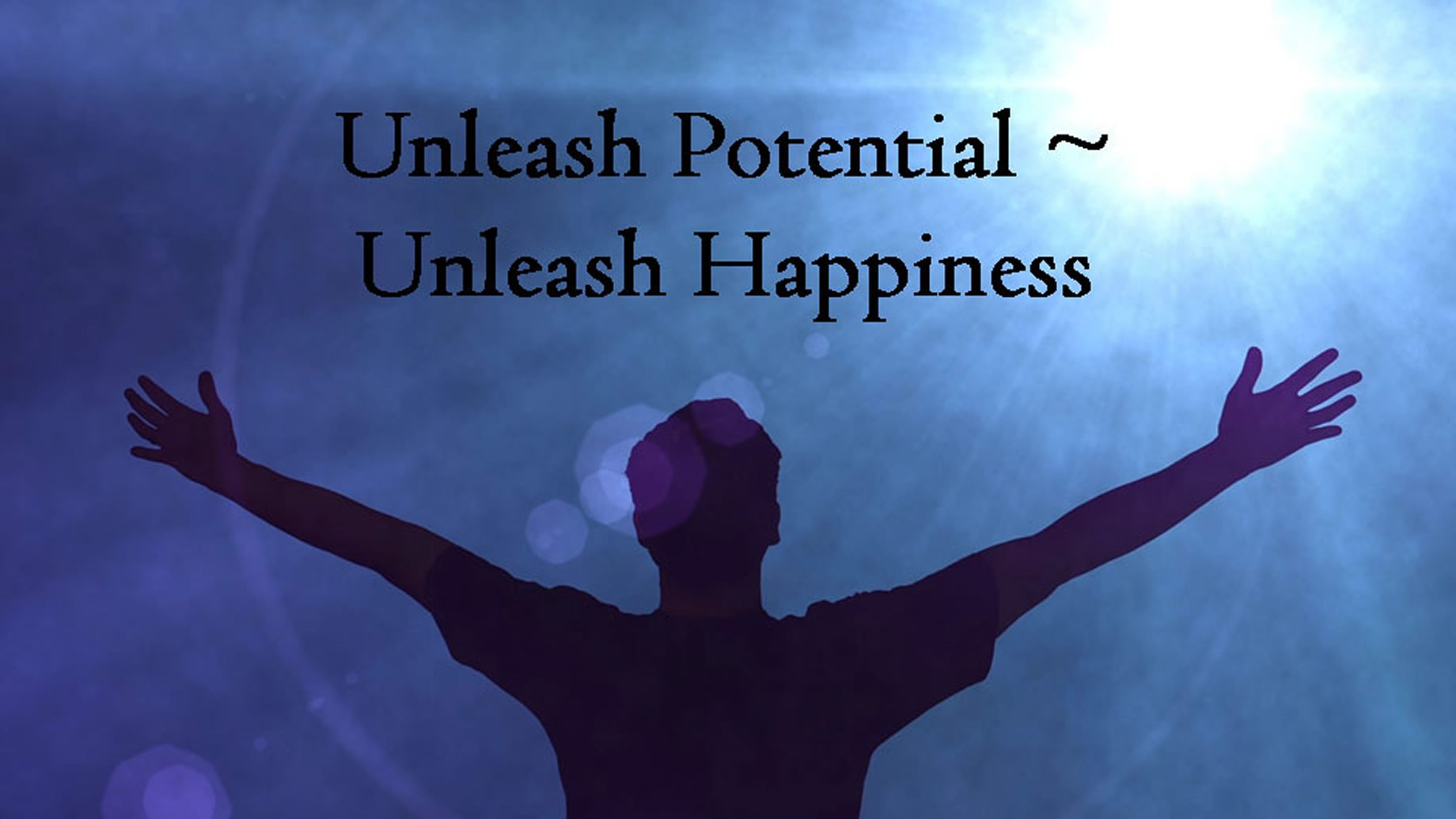 unleash-potential