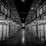 The Jail Cell Door is Wide Open