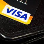 MasterCard, Visa, or Discomfort