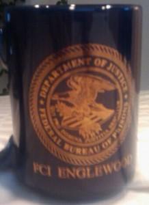 coffee-mug4