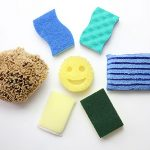 Human Sponges – what are you absorbing?