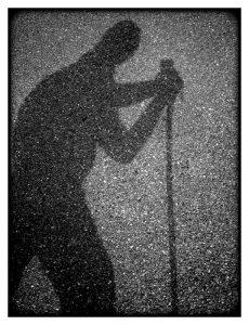 "photo credit: Mario De Carli <a href=""http://www.flickr.com/photos/11211852@N00/6035560395"">Babau</a> via <a href=""http://photopin.com"">photopin</a> <a href=""https://creativecommons.org/licenses/by-nc-sa/2.0/"">(license)</a>"