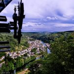 photo credit: Robert GLOD (Bob) Vianden - Chairlift via photopin (license)