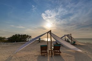 "photo credit: dronepicr <a href=""http://www.flickr.com/photos/132646954@N02/41787113180"">Relax on the island Holbox</a> via <a href=""http://photopin.com"">photopin</a> <a href=""https://creativecommons.org/licenses/by/2.0/"">(license)</a>"