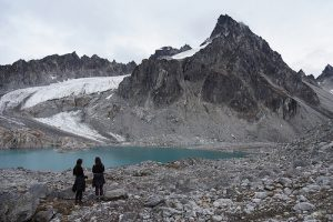 """photo credit: Paxson Woelber <a href=""""http://www.flickr.com/photos/59306007@N08/44826308152"""">Hike to Moonstone Lake. Talkeetna Mountains, Alaska</a> via <a href=""""http://photopin.com"""">photopin</a> <a href=""""https://creativecommons.org/licenses/by/2.0/"""">(license)</a>"""