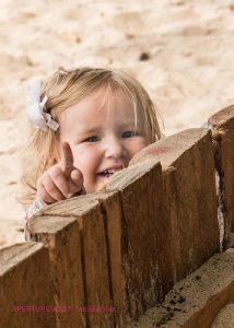 "photo credit: tbeckeryvr <a href=""http://www.flickr.com/photos/155731783@N06/45147143164"">young child laughs at wood fence</a> via <a href=""http://photopin.com"">photopin</a> <a href=""https://creativecommons.org/licenses/by-nc-nd/2.0/"">(license)</a>"